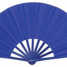 eventail-tetex-bleu