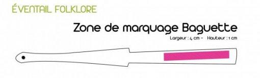 Eventail-Folklore-Zone-de-marquage