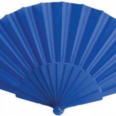 eventail-tela-bleu
