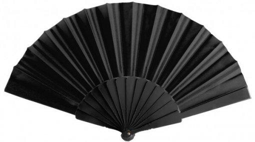 eventail-tela-noir