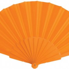 eventail-tela-orange