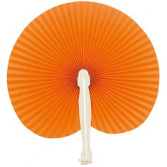 eventail-stilo-orange