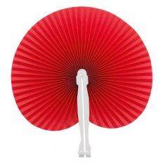 eventail-stilo-rouge