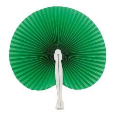 eventail-stilo-vert